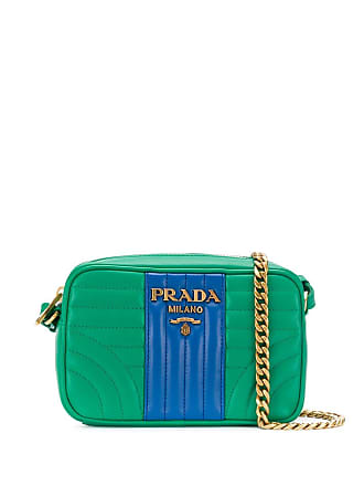 bef4191fcce9 Prada® Crossbody Bags − Sale: up to −58% | Stylight