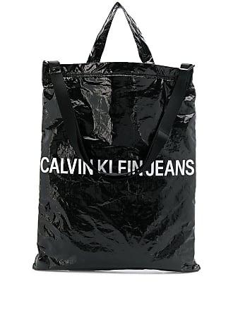 47b114024f2 Calvin Klein Jeans Handtaschen: Sale bis zu −50% | Stylight