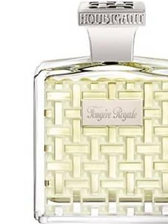 Parfums Houbigant Paris Fougère Royale Extrait de Parfum 100 ml