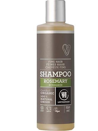 Urtekram Rosemary - Shampoo 250ml