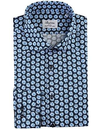 d25e750b46d5 Stenströms® Skjortor: Köp från 899,00 kr+ | Stylight