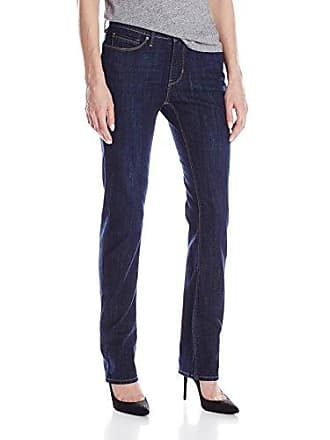 Levi's Womens 525 Perfect Waist Straight Jeans, Blue Springs, 29 (US 8) S