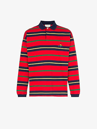 4920d77ee Gucci Polo Shirts for Men: 147 Items | Stylight