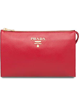 23391b6b09e5 Prada® Mode   Achetez maintenant jusqu  à −70%   Stylight
