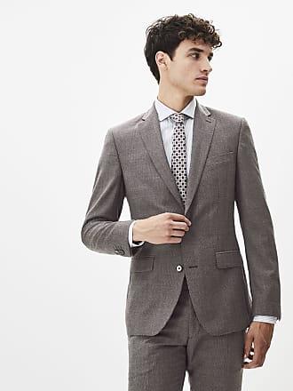 plus près de matériaux de haute qualité Braderie Vestes Homme Celio® : Achetez dès 22,19 €+ | Stylight