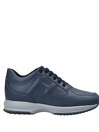Hogan CALZATURE - Sneakers   Tennis shoes basse a3bdedcbed3