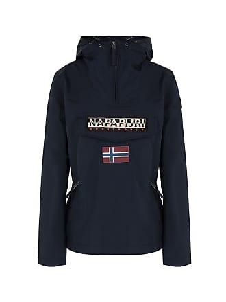 97e7b8310fe Vêtements Napapijri® Femmes   Maintenant jusqu  à −52%