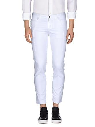 78e61ce411b Pantaloni Cargo Dsquared2®  Acquista fino a −70%