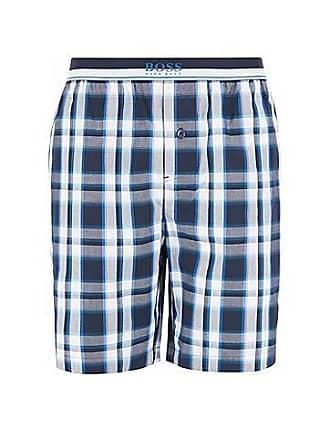 fd100c23 Men's Pyjama Bottoms − Shop 401 Items, 85 Brands & up to −50 ...