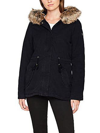Jacke tom tailor damen