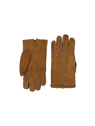 9439d3812bb0f Dents® Leather Gloves − Sale: up to −41% | Stylight