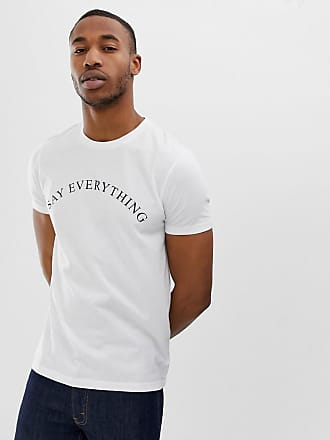 7a1ba7c97d2 Asos® Printed T-Shirts  Must-Haves on Sale up to −72%