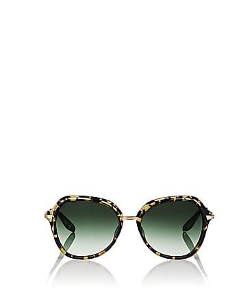 28eb81958303 Barton Perreira® Round Sunglasses − Sale  up to −70%