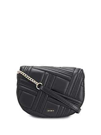 f86272909 DKNY® Bags − Sale: up to −50% | Stylight