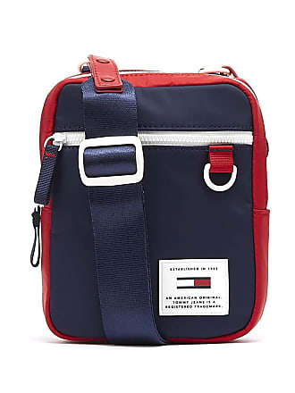 1ebda85103e Tommy Hilfiger TJM Urban Tech Reporter Corporate