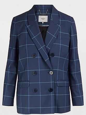 MAISON PERE Striped jacket