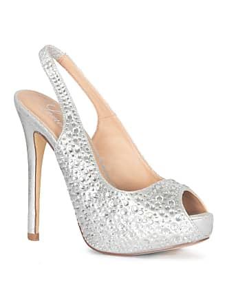 874132d309 Lauren Lorraine® Shoes − Sale: up to −65% | Stylight
