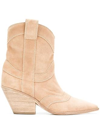 20b32e70bd1 Casadei® Boots − Sale: up to −60% | Stylight