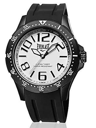 Everlast Relógio Everlast Masculino Ref: E671 Analógico Esportivo