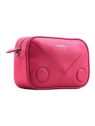 6acfa730cff7a Giorgio Armani® Cross Body Bags: Must-Haves on Sale up to −65 ...