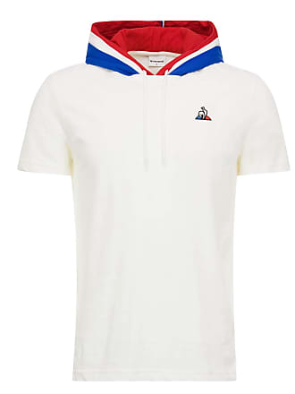 9ea6db811c8 Le Coq Sportif Clothing for Men: Browse 132+ Products | Stylight