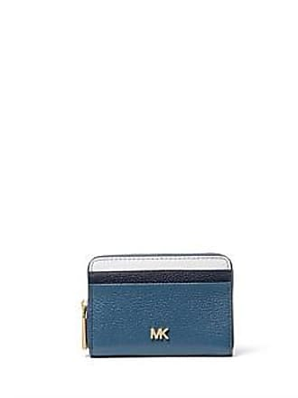 18c11ec93281 Michael Kors® Wallets  Must-Haves on Sale up to −40%