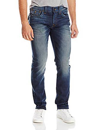 3bae5eba9 Men s True Religion® Jeans − Shop now at USD  92.22+