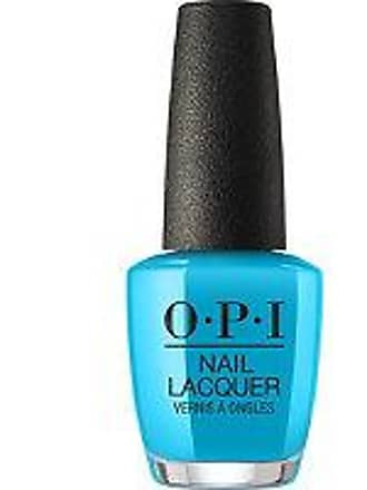 OPI Neons Nail Lacquer Collection