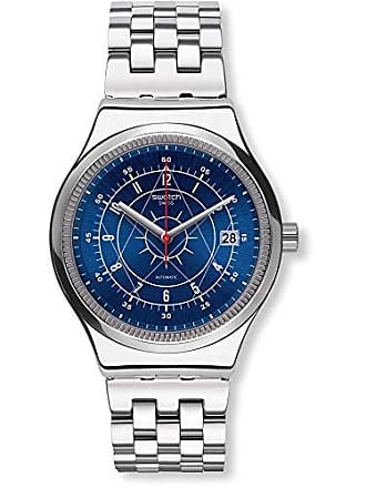 Swatch Relógio Swatch Sistem Boreal - YIS401G