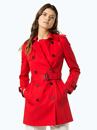 ca109249379add S.Oliver Trenchcoats: Sale ab 68,43 €   Stylight