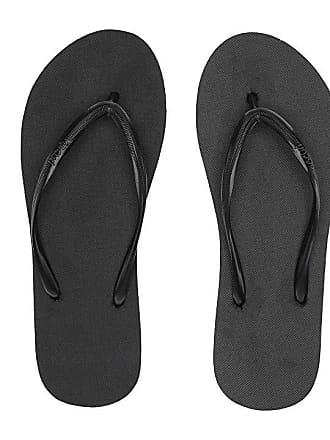 d3fc7f800c6c Rip Curl® Flip-Flops  Must-Haves on Sale up to −55%