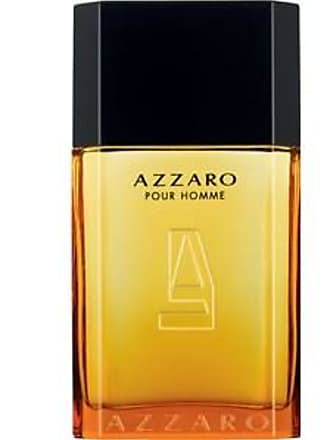 Azzaro Mens fragrances Pour Homme After Shave Spray 100 ml