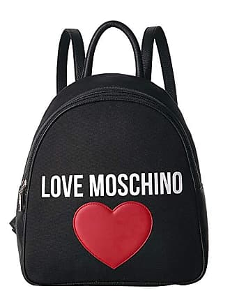 Love Moschino® Backpacks  Must-Haves on Sale up to −45%  af7a6e2a50adc