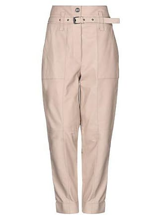 e9f6cdc7 Bottega Veneta TROUSERS - Casual trousers sur YOOX.COM