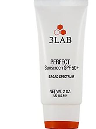 3Lab Womens Perfect Sunscreen SPF 50