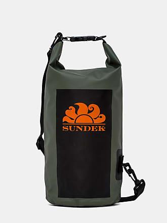 Sundek buddy - waterproof dry tube bag 10 litre