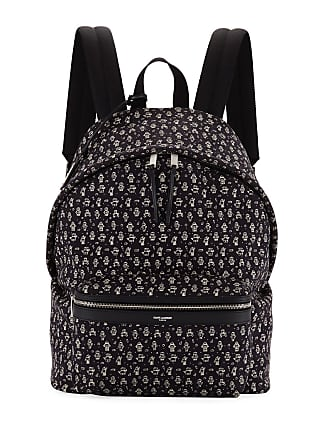 a68234847 Saint Laurent® Backpacks − Sale: up to −50% | Stylight
