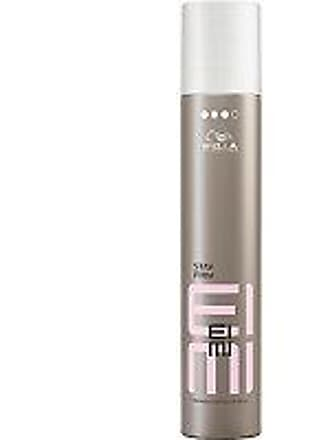 Wella EIMI Stay Firm Workable Finishing Hairspray