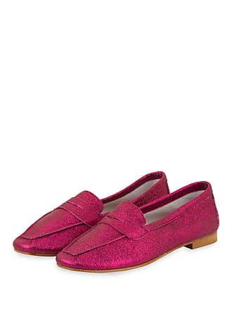4985c638371 Damen-Loafer  12966 Produkte bis zu −70%