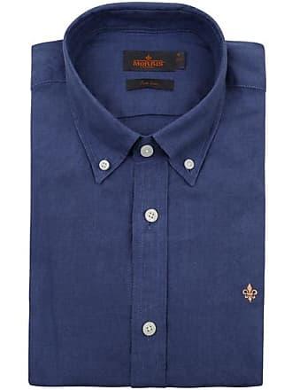 Morris® Skjortor  Köp upp till −70%  ad37977b9a4a4