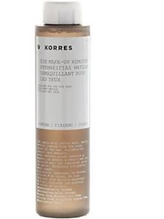 Korres Cleansing Daily Jasmine Eye Make-up Remover 200 ml