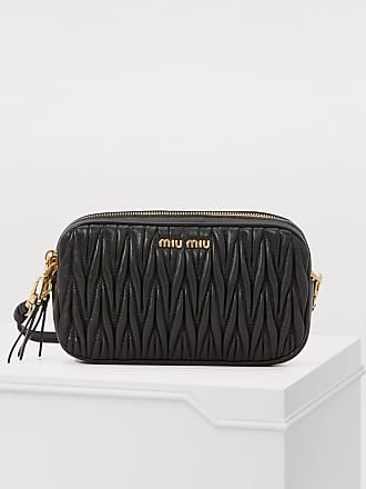 6e7fb06a707e Miu Miu® Bags − Sale  up to −58%