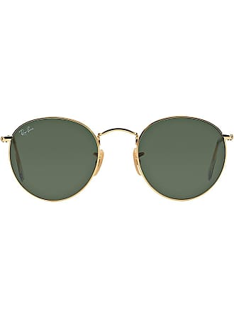 86f6c1adad Ray-Ban® Round Sunglasses  Must-Haves on Sale up to −15%