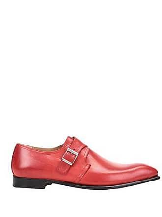 78a2e902 Para Hombre: Compra Zapatos Monkstrap de 176 Marcas | Stylight