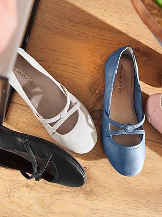 berühmte Designermarke Sonderangebot letzte auswahl von 2019 Tamaris® Ballerinas: Shoppe bis zu −20% | Stylight