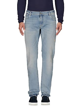 Jeans Dolce   Gabbana®  Acquista fino a −65%  63438e7f50d