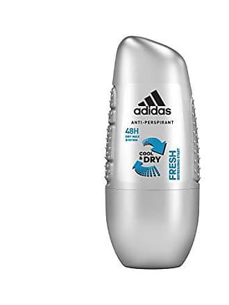 purchase cheap fashion styles discount sale Deodorants by adidas®: Now bis zu −20% | Stylight