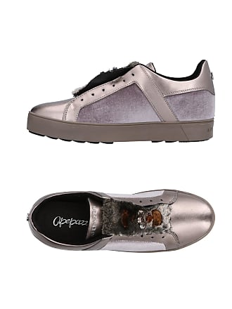 f9c911266b679 Apepazza CALZATURE - Sneakers   Tennis shoes basse