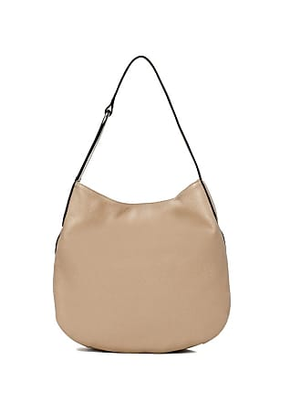 8b4953a65 Gianni Chiarini® Handbags − Sale: at USD $71.00+ | Stylight