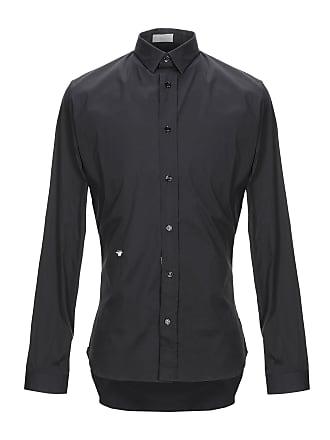 283d90d885d9 Abbigliamento Dior®: Acquista fino a −64% | Stylight